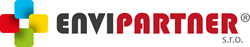 ENVIPARTNER-logo.png